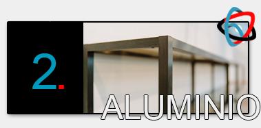 aluminio-dg-herrajes
