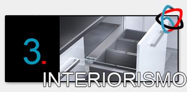 interiorismo-dg-herrajes