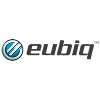 NUEVOS PRODUCTOS: EUBIQ